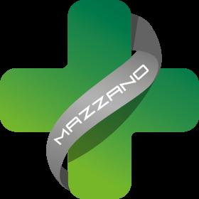Farmacia Mazzano e Ciliverghe